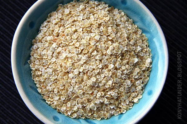 quinoa_flakes