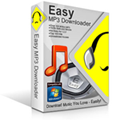Easy MP3 Downloader 4.4.6.2 Full Patch 1