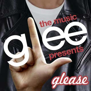 Glee – Greased Lightning Lyrics | Letras | Lirik | Tekst | Text | Testo | Paroles - Source: musicjuzz.blogspot.com