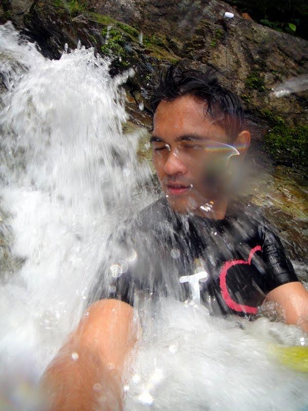 asia massage post falls