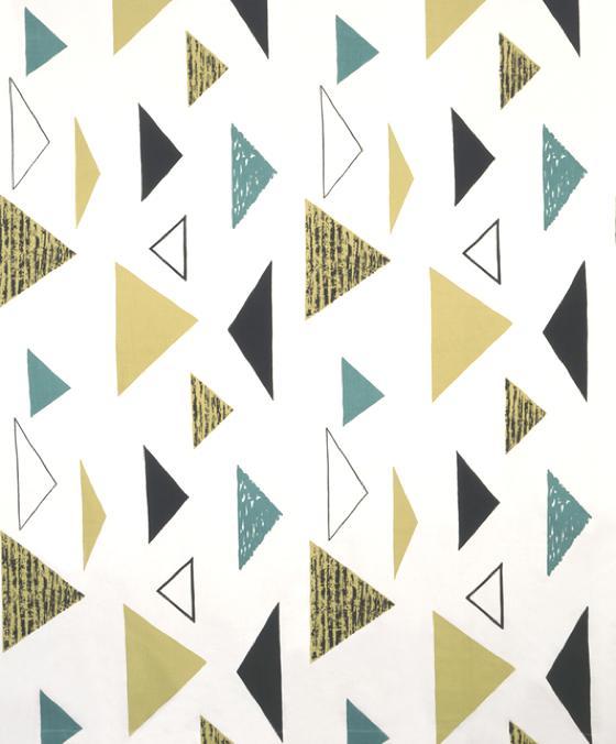 Patternprints Journal Historical Masterpiece Patterns By