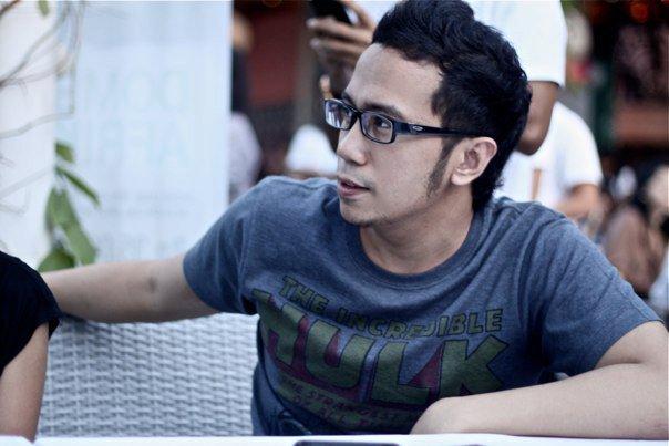 """Review Lagu """"Lebih Indah"""" nya Adera Ega & Perombakan Lirik Sesat Alit ..."""