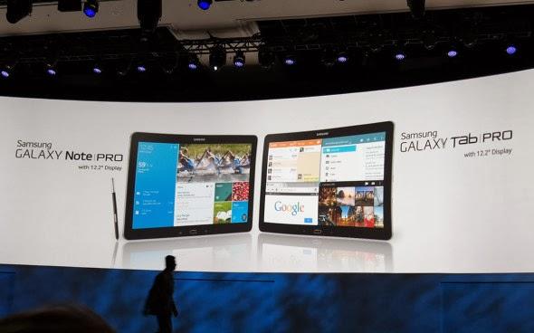 Samsung, Samsung Galaxy Note PRO12.2, Galaxy Note PRO12.2, Note PRO12.2, Samsung NotePRO12.2, Samsung Galaxy TabPRO 12.2, Galaxy TabPRO 12.2, TabPRO 12.2, Samsung TabPro 12.2