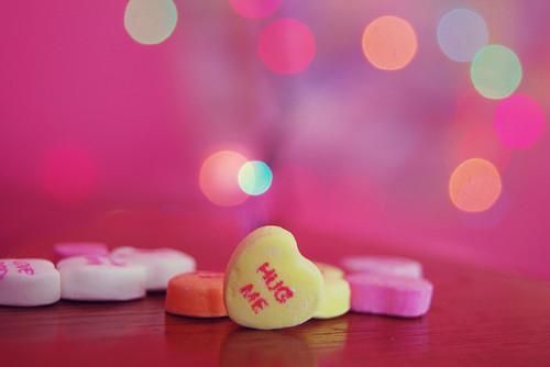 sad love