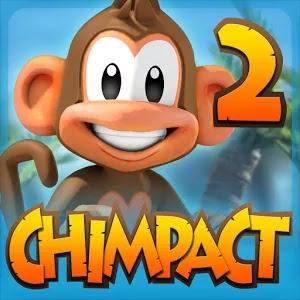 Chimpact 2 Family Tree v3.0361 [Unlocked]-[Mod Money] Ch1