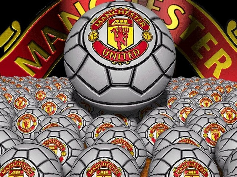 Manchester united logo hd wallpaper 2013 2014 all football manchester united logo 2013 2014 voltagebd Images