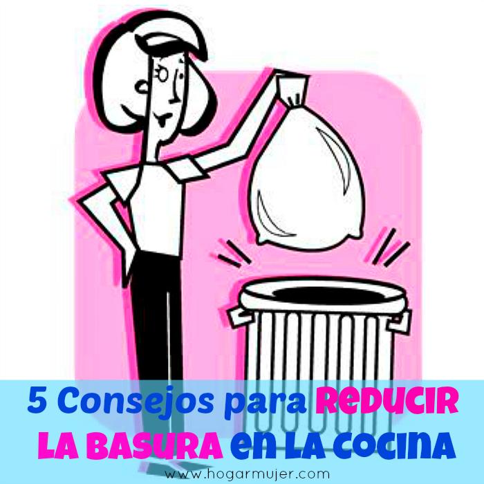 #reciclaje #ecotips #reducir #greentips #diadelatierra