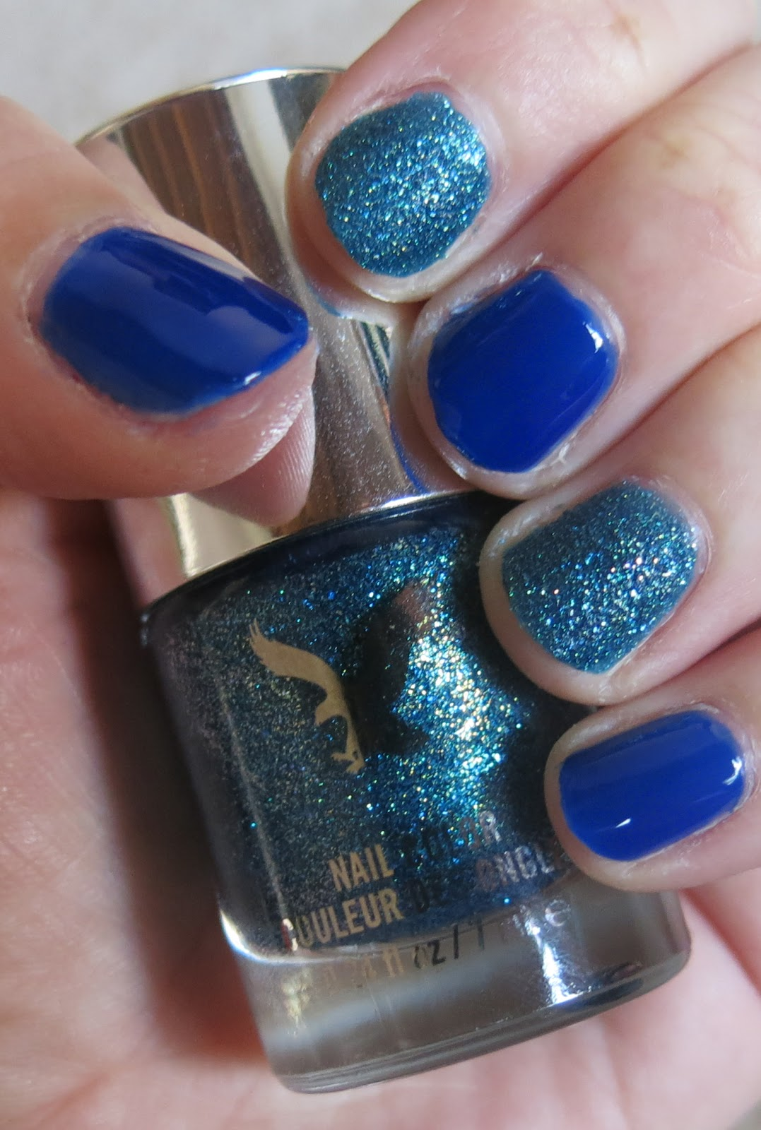The Beauty Of Life Manimonday The American Eagle