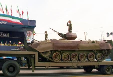 Fuerzas Armadas de Iran Xin_2420405172203296795270