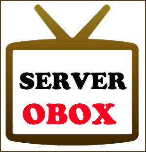 Free Server Newcamd Ccam Obox Mdbox