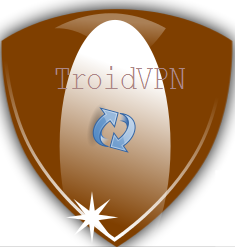 TroidVpn Unlimited Without Premium Account Trick May | 2015 www.codertrick.com