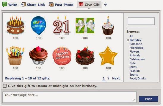 Gift Shop Akhirnya Ditarik Facebook