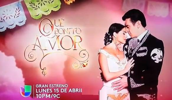 llegará a su final la telenovela ¨Amor Bravío¨ ¡y ya la ...