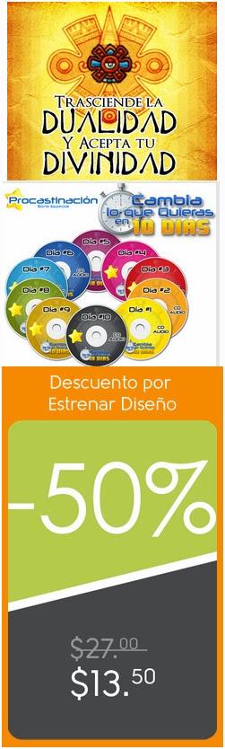 Super Promocion Victor Espejo