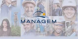 Secteur minier. Le chiffre d'affaires de Managem atteint 3.840 MDH.