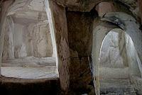 Basarabi - Murfatlar - complexul de biserici