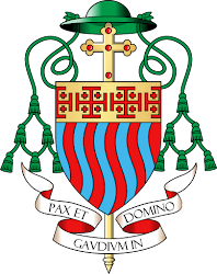 Diocese of Arundel & Brighton
