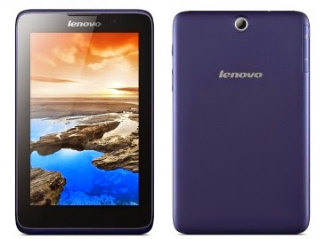 that, lenovo 7 inch tablet price india and