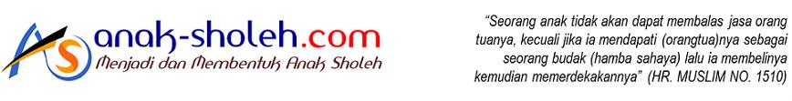 anak-sholeh.com