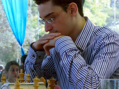 Echecs & classement : Fabiano Caruana bondit à la 3e place