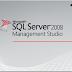 SQL Management Studio 2008 Download 32 and 64 bit