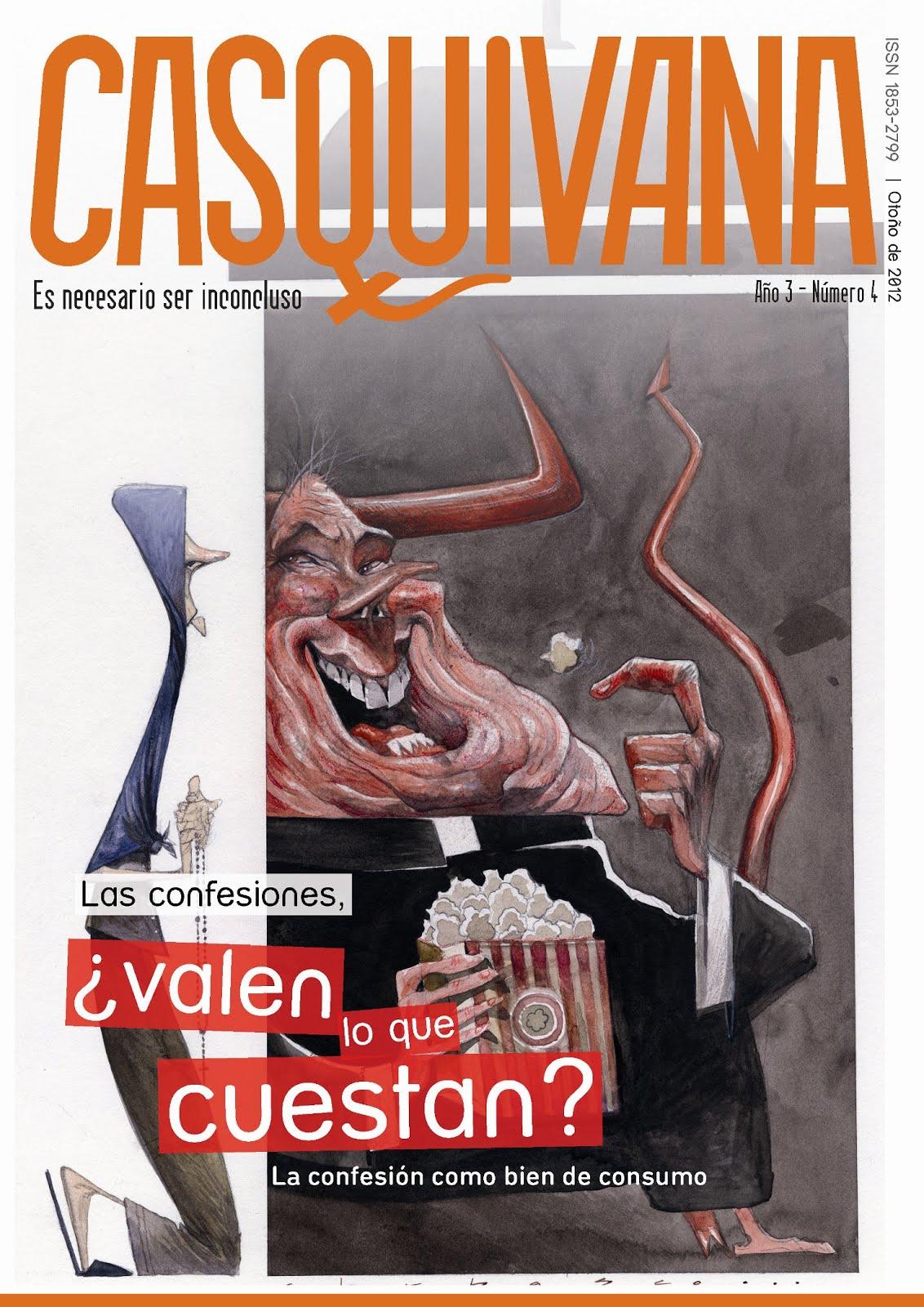 Casquivana 4