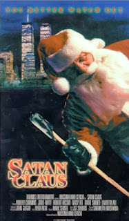 http://www.amazon.com/Satan-Claus-VHS-James-ODonoghue/dp/0967747015