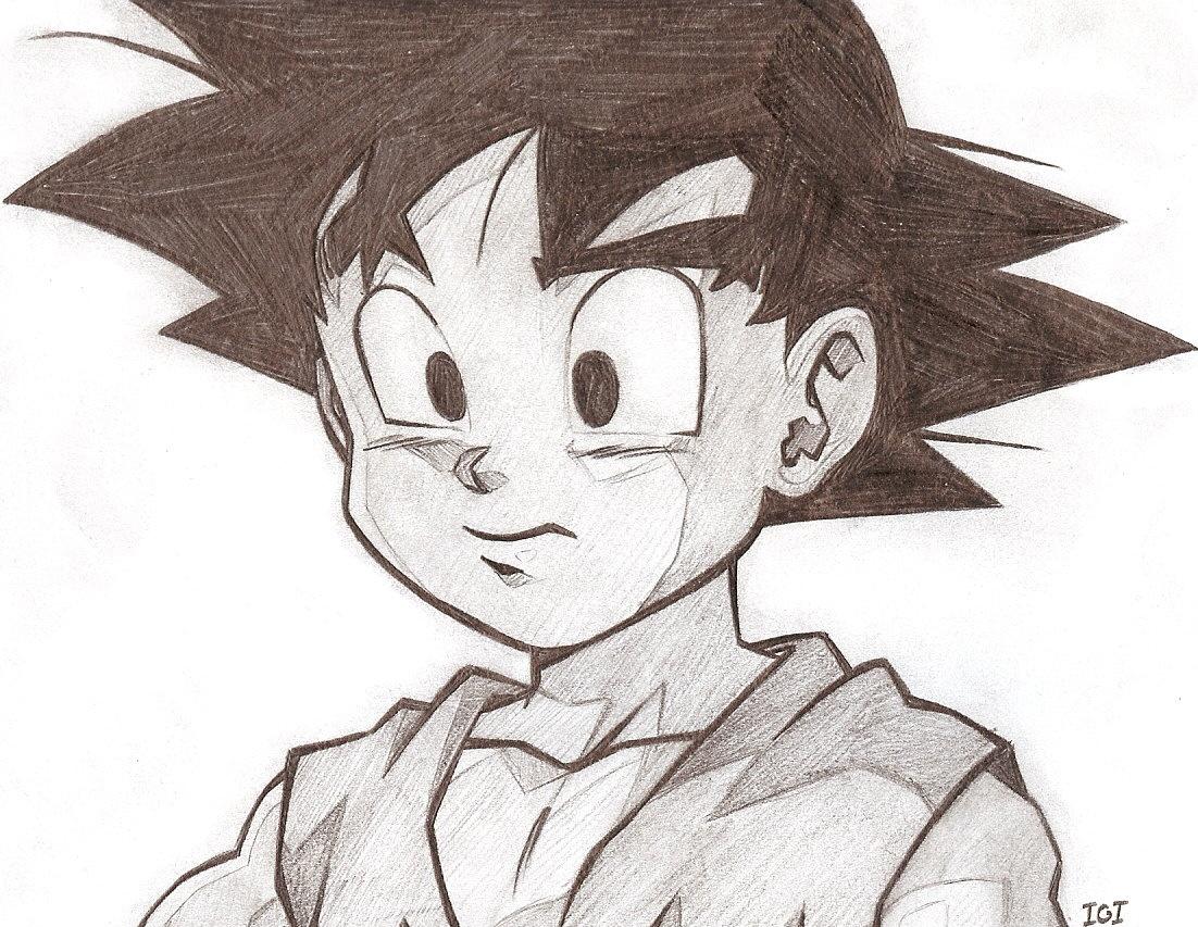 http://2.bp.blogspot.com/-1fsQl4_Nv3Y/TVq2FilbMcI/AAAAAAAAAnc/r_6j72H4nXA/s1600/Goku_Of_Dragon_Ball_GT_by_IGI93.jpg