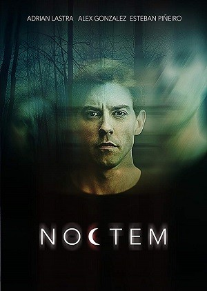 Noctem - Legendado Torrent Download