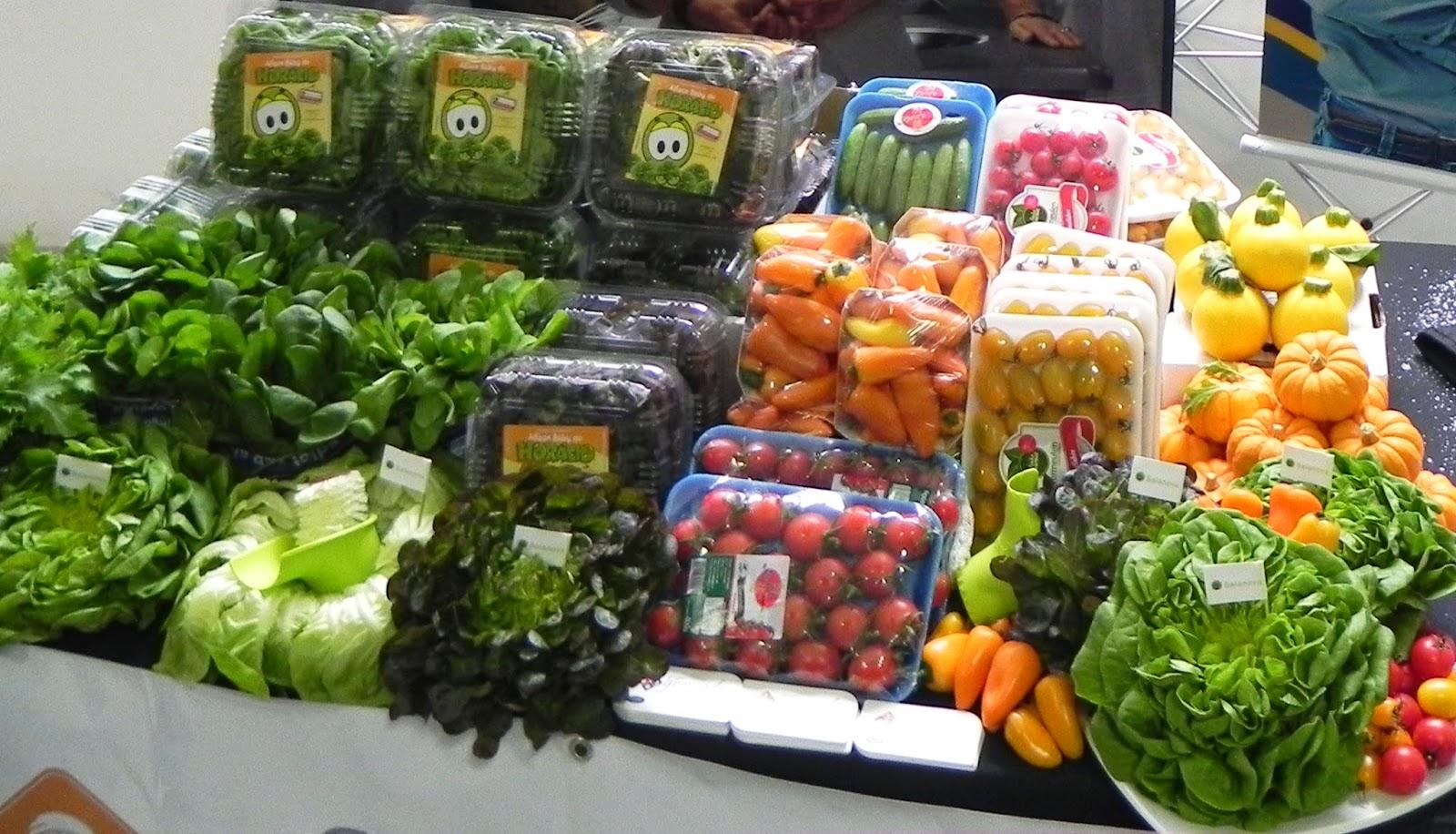 produtos gramado rs no 3 encontro gourmet sp