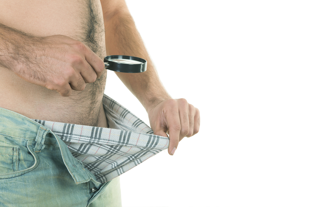 men active mens health How do you break your penis.