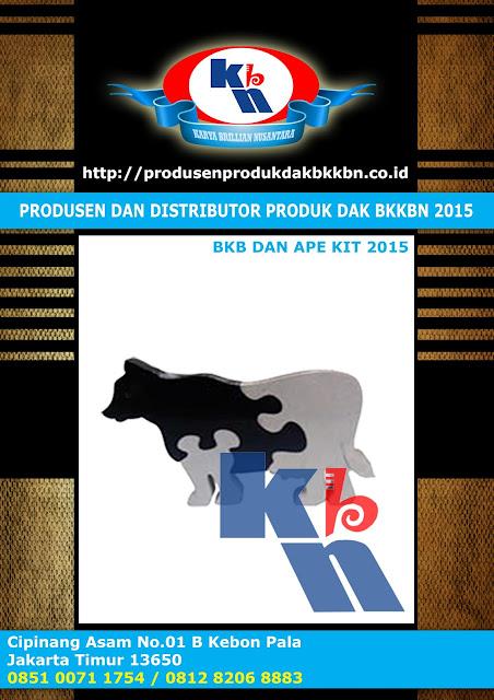 distributor produk dak bkkbn 2015, produk dak bkkbn 2015, bkb kit 2015, bkb dan ape kit 2015, bkb kit bkkbn 2015, bkb dan ape kit bkkbn 2015, kie kit 2015, genre kit 2015, plkb kit 2015, obgyn bed 2015,