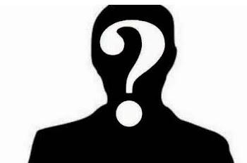 ΣΚΑΝΔΑΛΟ: Αυτός είναι ο μέτοχος του Mega και του Πρώτου Θέματος, εγκέφαλος εγκληματικής συμμορίας