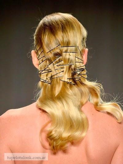 clinejas-clips peinados 2015