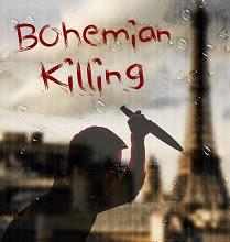 Bohemian Killing - recenzja