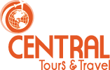 PT. Central Global Network