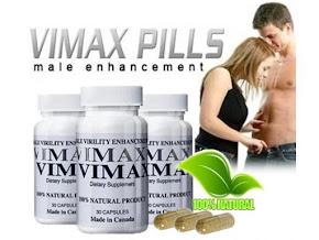 Vimax ®