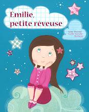Émilie, petite rêveuse