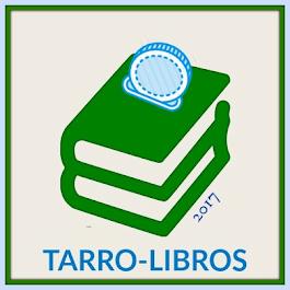 Iniciativa Tarro Libros