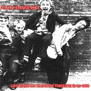 die or diy public image limited quotliverainbow