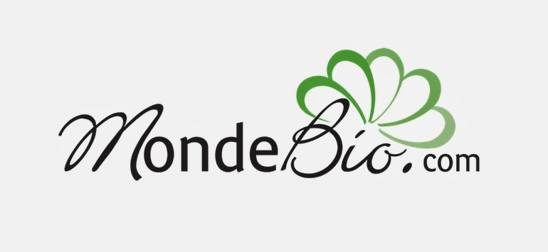 Monde bio zen coupon de r duction monde bio - Code reduction maisons du monde ...