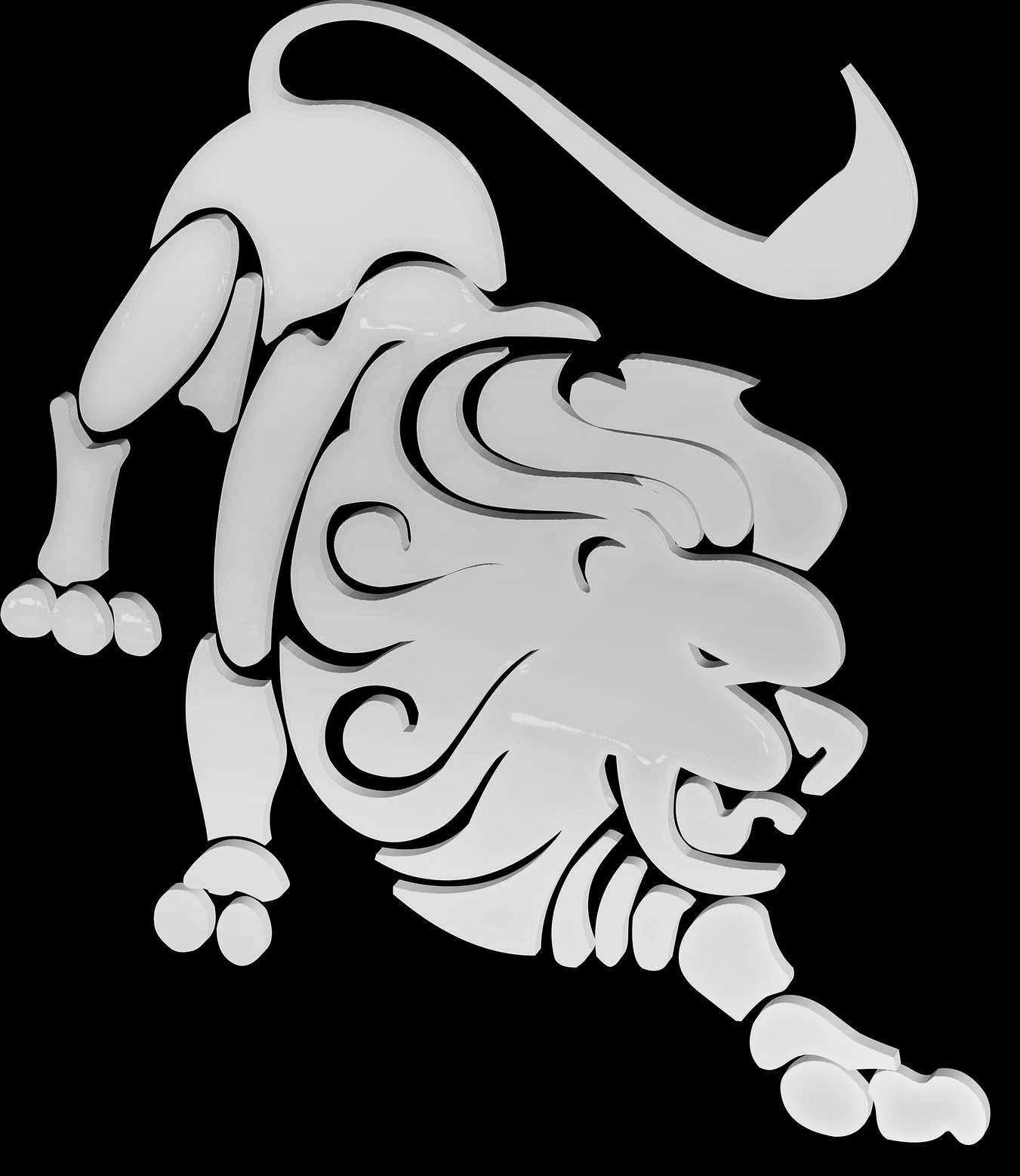 Wiki LEO yearly horoscope 2015