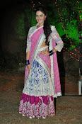 Sri Mukhi glamorous photos-thumbnail-1