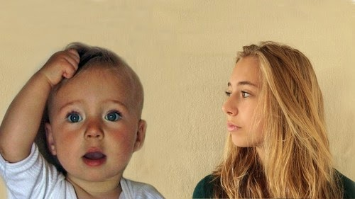 Pai Filmou Sua Filha Toda Semana por 14 Anos. O Resultado é de Tirar o Fôlego.