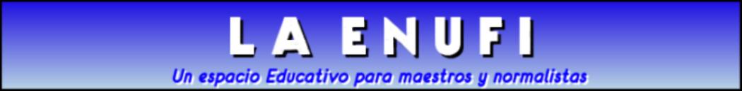 ENUFI2