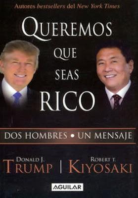 http://www.prisaediciones.com/ec/libro/queremos-que-seas-rico-12/