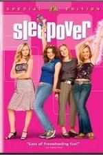 Watch Sleepover (2004) Megavideo Movie Online