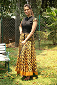 Actress Raai laxmi photos-thumbnail-10