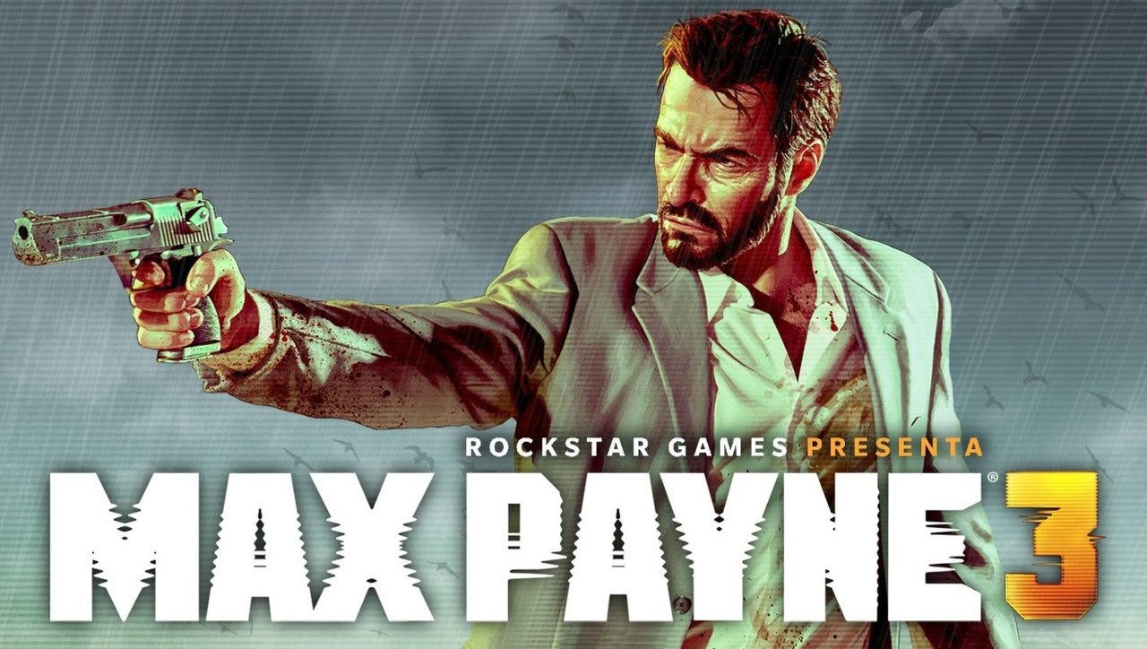 max_payne_3___rain_wallpaper_by_odinsdea