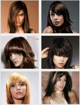 Itulah model rambut 2014 ini yang dapat kami berikan untuk anda